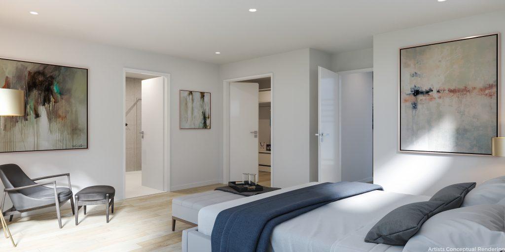 Bedroom_Still