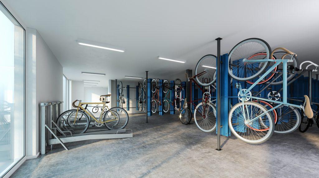 BikeShop1