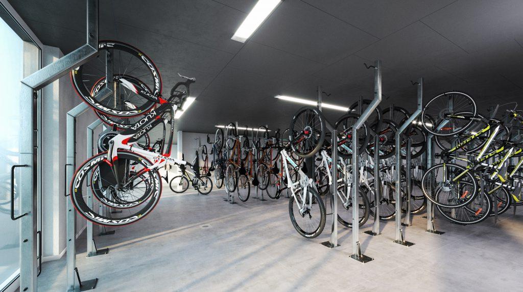 BikeShop_Amenity-Example