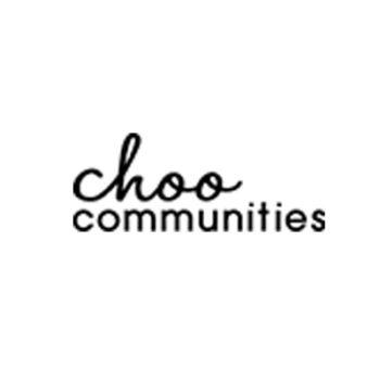 Choo-Communities-logo-350x350