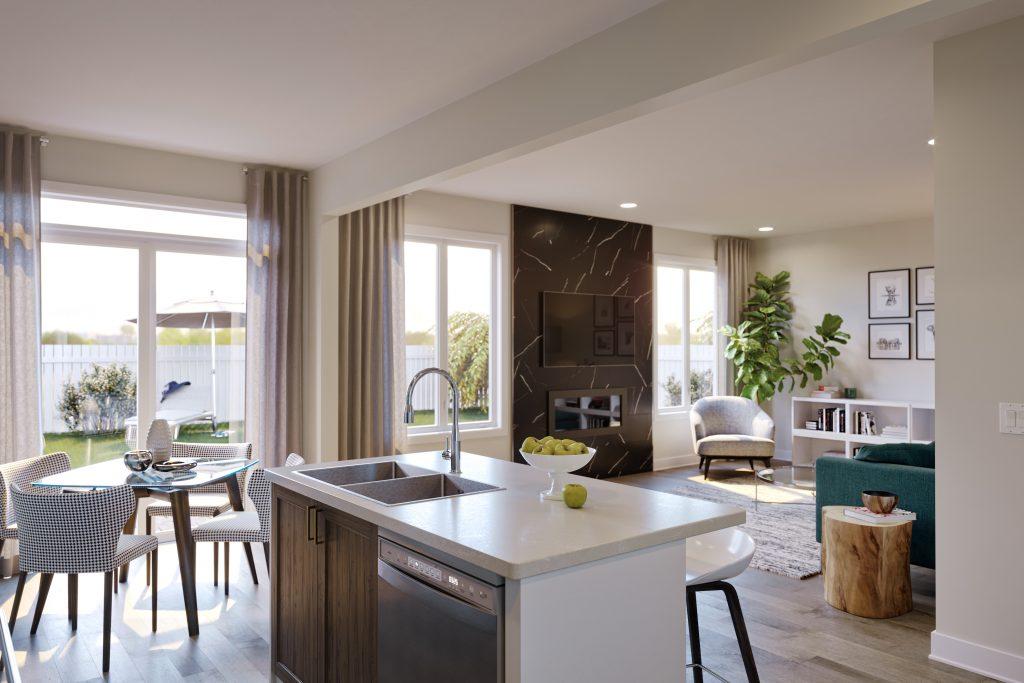 Clairmont_Kitchen_Lounge