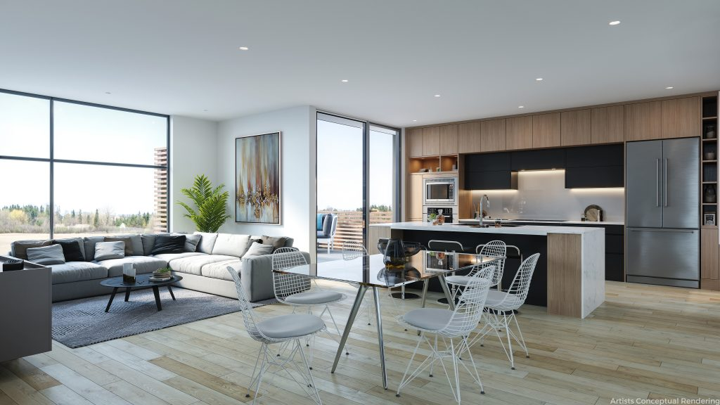 Livingroom_Still