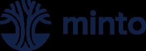 MINTO
