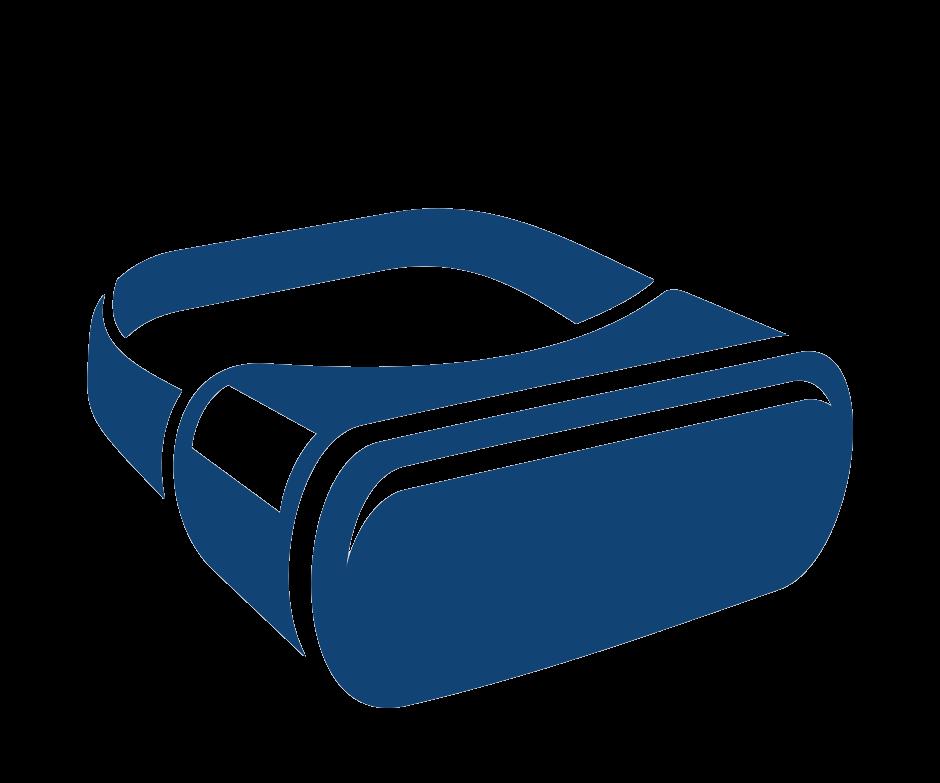 VR_Blue