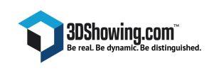 3DShowing