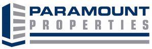 paramount-properties
